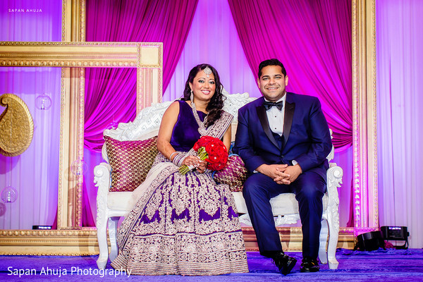 reception photography,indian reception pictures,indian reception photography,reception photos,indian wedding reception,indian wedding reception photos,indian wedding reception pictures,indian wedding reception photography,wedding reception,reception,indian wedding decorations,indian wedding decor,indian wedding decoration,indian wedding decorators,indian wedding decorator,indian wedding ideas,ideas for indian wedding reception,indian wedding decoration ideas,reception decor,indian wedding reception decor,indian reception,reception floral and decor,floral and decor,wedding reception floral and decor,indian wedding reception floral and decor