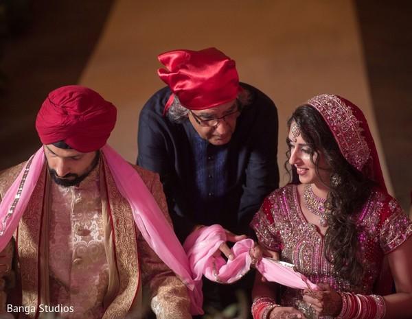 traditional indian wedding,indian wedding traditions,indian wedding traditions and customs,indian wedding tradition,traditional sikh wedding,sikh wedding,sikh ceremony,sikh wedding ceremony,traditional sikh wedding ceremony,punjabi wedding,punjabi wedding ceremony