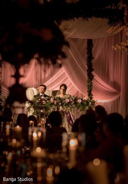 indian wedding photography,indian wedding pictures,indian wedding reception photos,indian wedding reception