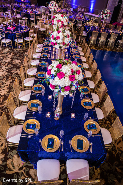 indian wedding decorations,outdoor indian wedding decor,indian wedding decorator,indian wedding ideas,indian wedding reception ideas,indian wedding decoration ideas,indian wedding reception floral and decor,indian wedding reception,indian wedding floral and decor,tablescapes for indian wedding