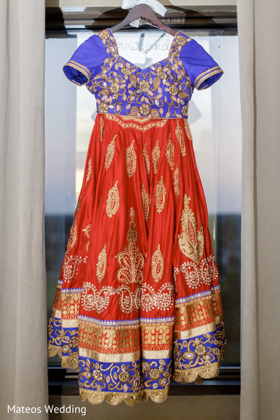 indian wedding lengha,indian bridal lengha,indian wedding lehenga