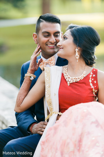 indian dating in chicago