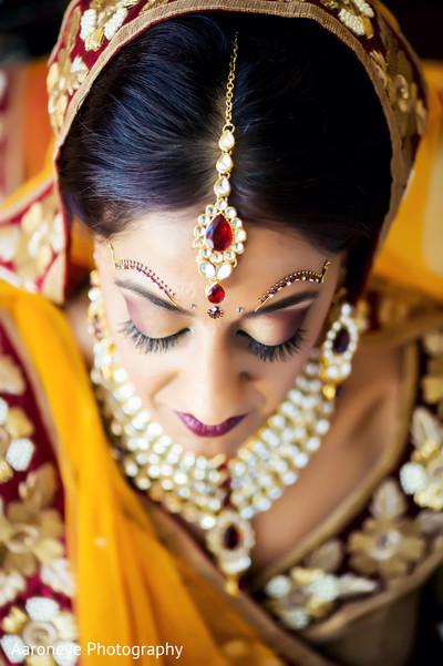 indian bride makeup,indian wedding makeup,indian bridal makeup,indian makeup,bridal makeup indian bride,bridal makeup for indian bride,indian bridal hair and makeup,indian bridal hair makeup,makeup for indian bride,makeup