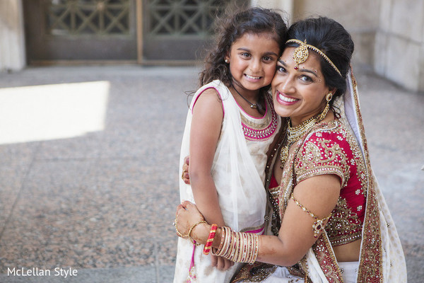 indian flower girl,indian wedding flower girl,flower girl,flower girl for indian wedding