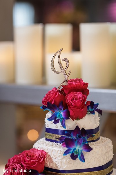 indian wedding cake,indian wedding cakes,wedding cake,wedding cakes,indian wedding ideas,ideas for indian wedding reception,reception,indian reception,indian wedding reception,wedding reception,cake topper,cake toppers,wedding cake topper,wedding cake toppers,indian wedding cake topper,indian wedding cake toppers,cute wedding cake topper,indian cake topper,indian cake toppers