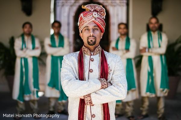 groomsmen,indian groomsmen,indian wedding groomsmen,indian groomsmen outfits,indian groomsmen outfit,groomsmen outfits