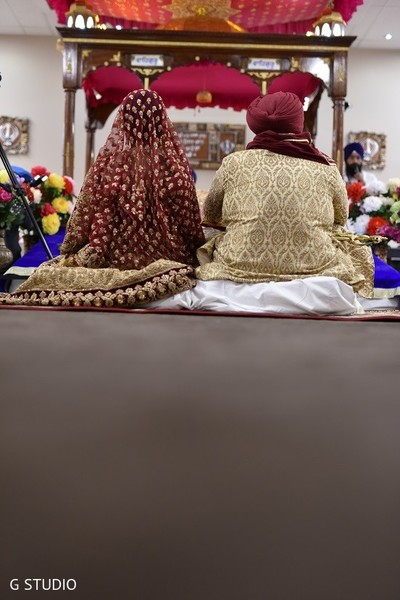 traditional indian wedding,indian wedding traditions,indian wedding customs,sikh wedding,indian weddings