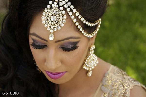 indian wedding portrait,indian wedding portraits,indian fusion wedding reception,indian bride and groom,indian wedding reception photos,portraits of indian wedding,indian wedding ideas,indian wedding photography,indian wedding photo,indian bride and groom photography,indian bride makeup,indian wedding makeup,indian bridal hair and makeup