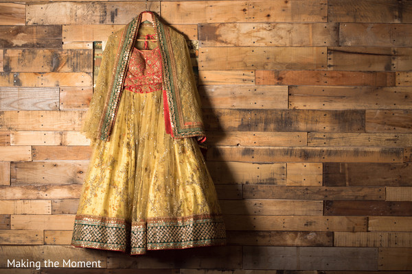 indian wedding outfits,indian weddings,indian fusion wedding reception,indian bridal clothing,indian bridesmaid outfits,indian bridal fashions