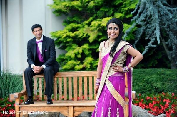 indian wedding portrait,indian wedding portraits,indian fusion wedding reception,indian bride and groom,indian wedding reception photos,portraits of indian wedding,indian wedding ideas,indian wedding photography,indian wedding photo,indian bride and groom photography