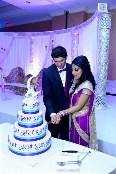 indian wedding cakes,indian weddings,indian wedding photography,indian bride and groom reception,indian wedding pictures,indian bride and groom photography,indian wedding reception photos,indian wedding reception,indian wedding ideas,indian wedding reception ideas