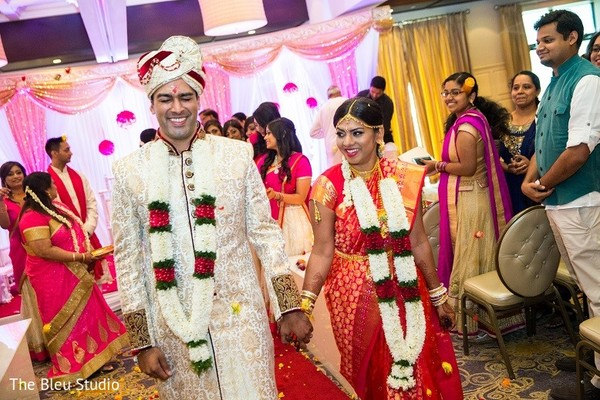 traditional indian wedding,indian wedding traditions,indian wedding customs,indian weddings,indian wedding ceremony,south indian ceremony,south indian wedding ceremony,south indian wedding