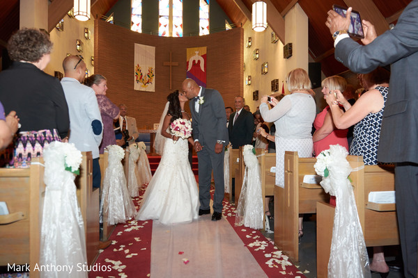 indian church wedding,indian catholic wedding,catholic indian wedding,indian catholic wedding ceremony,catholic indian wedding ceremony