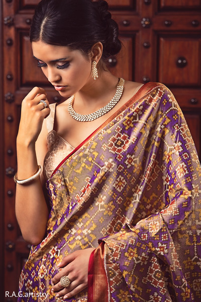 indian bride jewelry,indian wedding jewelry,indian bridal jewelry,indian jewelry,indian wedding jewelry for brides,indian bridal jewelry sets,bridal indian jewelry,indian wedding jewelry sets for brides,indian wedding jewelry sets,wedding jewelry indian bride,bridal sari,wedding sari,bridal saree,wedding saree,sari,saree