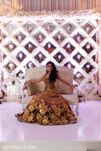 indian wedding decorations,indian wedding decor,indian wedding decoration,indian wedding decorators,indian wedding decorator,indian wedding ideas,ideas for indian wedding reception,indian wedding decoration ideas,reception decor,indian wedding reception decor,reception,indian reception,indian wedding reception,wedding reception,reception floral and decor,floral and decor,wedding reception floral and decor,indian wedding reception floral and decor,indian reception portraits,indian wedding reception portraits,indian reception fashion,indian bride and groom,indian wedding reception photos,indian wedding portraits,portraits of indian wedding,portraits of indian bride and groom,indian wedding portrait ideas,indian wedding photography,indian wedding photos,photos of bride and groom,indian bride and groom photography,wedding reception lengha,reception lengha,reception lehenga,reception lenghas,wedding reception lenghas,wedding reception lehenga,reception lehengas,reception bridal outfit,reception attire,reception outfit,reception fashion,reception clothing,reception outfits for bride,bridal fashion reception