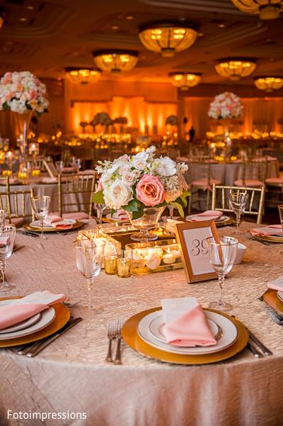 floral decor in syracuse ny pakistani wedding by fotoimpressions maharani weddings. Black Bedroom Furniture Sets. Home Design Ideas