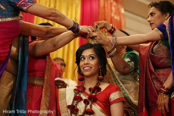 pre wedding ceremony wedding ideas