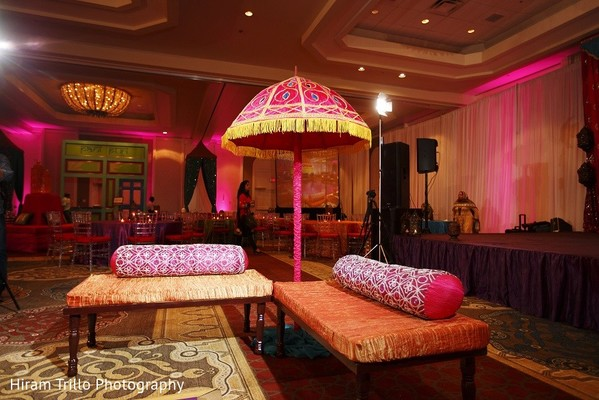 indian wedding decorations,indian wedding decor,indian wedding decoration,indian wedding decorators,indian wedding decorator,indian wedding ideas,indian wedding decoration ideas,sangeet decor,sangeet decorations,wedding sangeet decor,sangeet floral and decor,sangeet night decor,sangeet night decorations,pre-wedding decor,pre-wedding decorations,pre-wedding floral and decor,pre-wedding night decor,pre-wedding night decorations