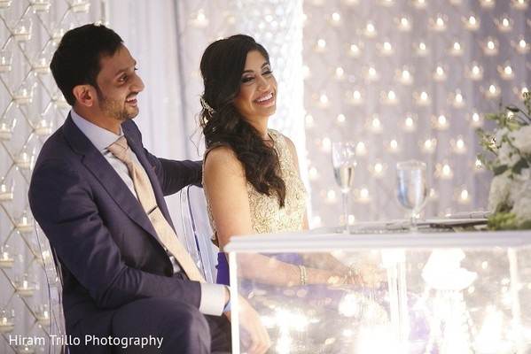 irving tx indian wedding by hiram trillo art photography