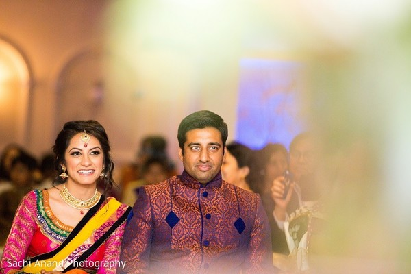 pre-wedding ceremony,pre-wedding ceremonies,pre-wedding festivities,pre-wedding celebrations,pre-wedding celebration,pre-wedding events,indian pre-wedding events,pre-wedding event,indian wedding traditions,pre-wedding traditions,pre-wedding traditions and customs,pre-wedding customs,sangeet,sangeet night