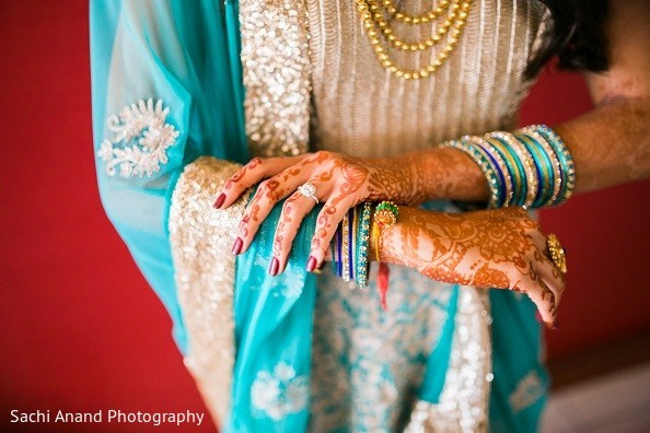 indian pre-wedding portraits,pre-wedding portraits,indian pre-wedding fashion,indian bride and groom,indian wedding pre-wedding photos,indian wedding portraits,portraits of indian wedding,portraits of indian bride and groom,indian wedding portrait ideas,indian wedding photography,indian wedding photos,photos of bride and groom,indian bride and groom photography,bridal mehndi,bridal henna,henna,mehndi,mehndi for indian bride,henna for indian bride,mehndi artist,henna artist,mehndi designs,henna designs,mehndi design