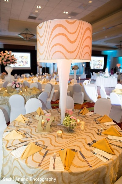 Overland park ks indian wedding by sachi anand photography indian wedding decorationsindian wedding decorindian wedding decorationindian wedding decorators junglespirit Image collections