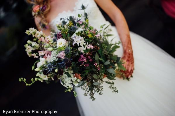 floral bouquet,floral wedding bouquet,indian floral bouquet