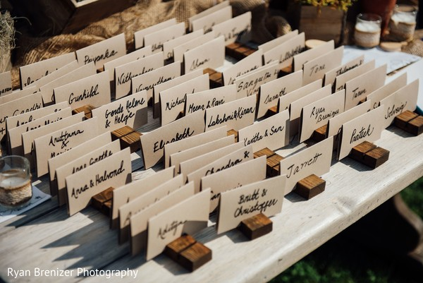 place cards,place card,place cards for wedding,place card for indian wedding,place cards for indian wedding,place card for wedding