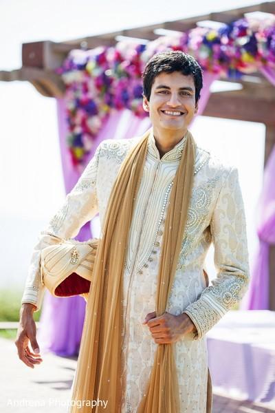 portrait of indian groom,indian groom portrait,indian groom fashion,indian portrait photography,indian groom,indian wedding portraits,indian groom photography,indian bridegroom,indian bridegroom portrait,portrait of indian bridegroom,indian wedding clothing,indian wedding clothes,indian groom clothing,groom fashion,indian wedding men's fashion,indian men's fashion,indian groom sherwani,groom sherwani,wedding sherwani