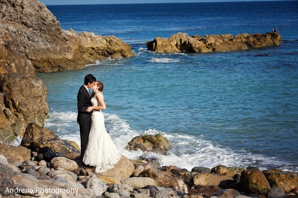 indian reception portraits,indian wedding reception portraits,indian reception fashion,indian bride and groom,indian wedding reception photos,indian wedding portraits,portraits of indian wedding,portraits of indian bride and groom,indian wedding portrait ideas,indian wedding photography,indian wedding photos,photos of bride and groom,indian bride and groom photography