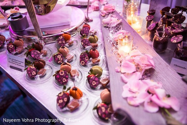 dessert table,dessert table for wedding,dessert table for indian wedding,dessert table for wedding reception,dessert table for reception,dessert table for indian wedding reception,wedding treats,wedding treat,indian wedding treats,indian wedding sweets,indian wedding desserts,indian wedding dessert