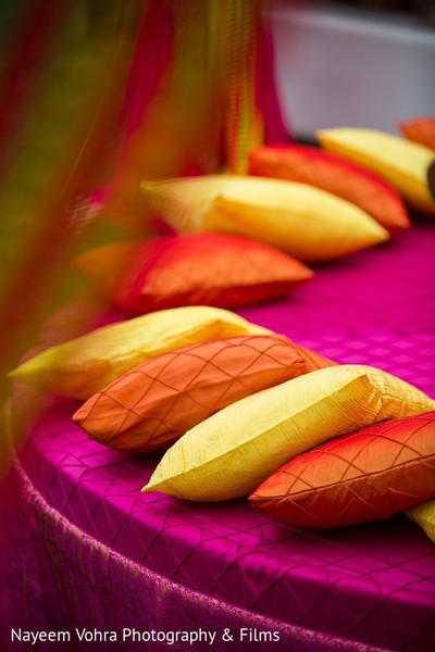indian wedding decorations,indian wedding decor,indian wedding decoration,indian wedding decorators,indian wedding decorator,indian wedding ideas,indian wedding decoration ideas,pre-wedding decor,pre-wedding decorations,pre-wedding floral and decor,pre-wedding night decor,pre-wedding night decorations