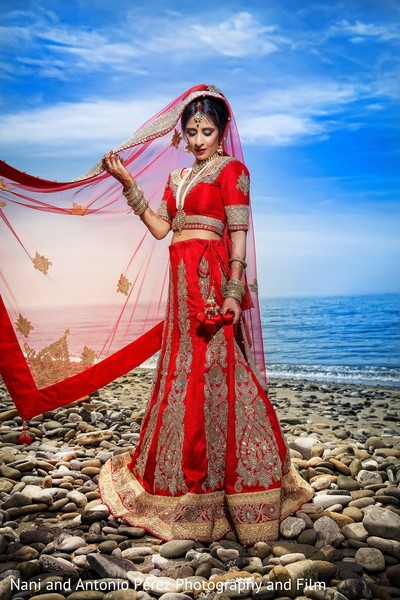 red wedding lengha,red bridal lengha,red lengha,red indian wedding lenghas,red wedding lenghas,red lenghas,red bridal lenghas,red indian wedding lehenga,red wedding lehenga,red bridal lehenga,red lehengas,red lehenga,portrait of indian bride,indian bridal portraits,indian bridal portrait,indian bridal fashions,indian bride,indian bride photography,indian bride photo shoot,photos of indian bride,portraits of indian bride