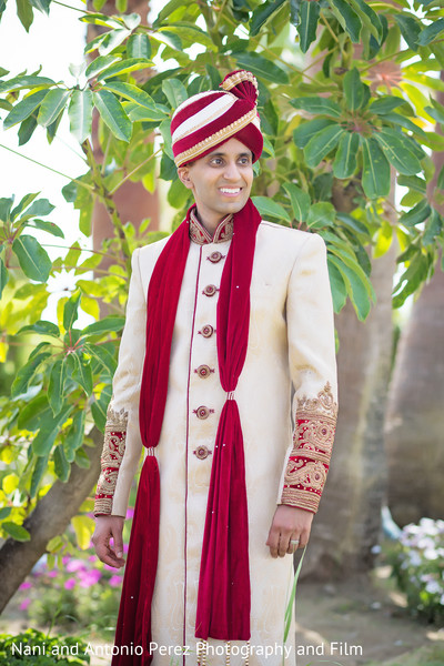 portrait of indian groom,indian groom portrait,indian groom fashion,indian portrait photography,indian groom,indian wedding portraits,indian groom photography,indian bridegroom,indian bridegroom portrait,portrait of indian bridegroom,indian wedding clothing,indian wedding clothes,indian groom clothing,groom fashion,indian wedding men's fashion,indian men's fashion,indian groom sherwani,groom sherwani,wedding sherwani,pagri,pagri for indian groom,pagri for groom,pagri for indian bride groom,pagris,groom accessories,indian groom accessories,indian bridegroom accessories,accessories for indian groom,accessories for indian bridegroom,accessories for groom