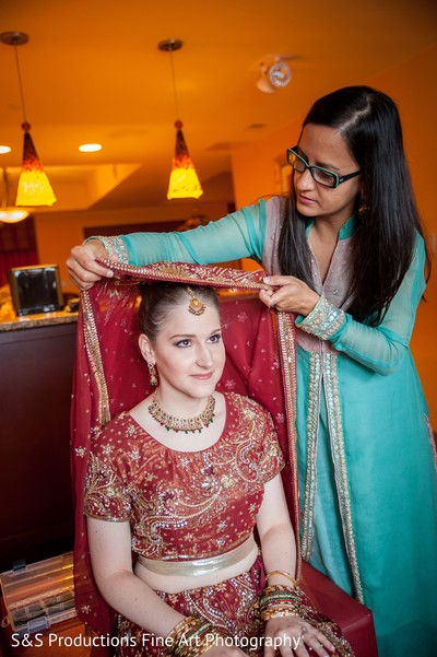 bride getting ready,indian bride getting ready,getting ready images,getting ready photography,getting ready,elegant wedding gowns,ball gown wedding dresses,wedding gowns,wedding gown,indian wedding gowns,evening gown,reception gown,gown