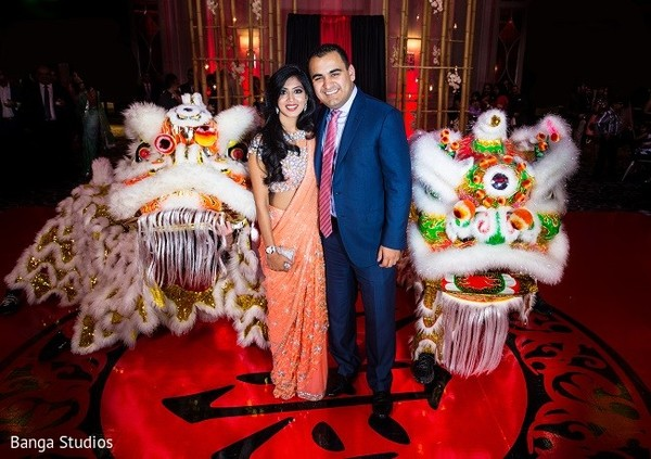 Photo in Atlanta, GA Indian Wedding by Banga Studios