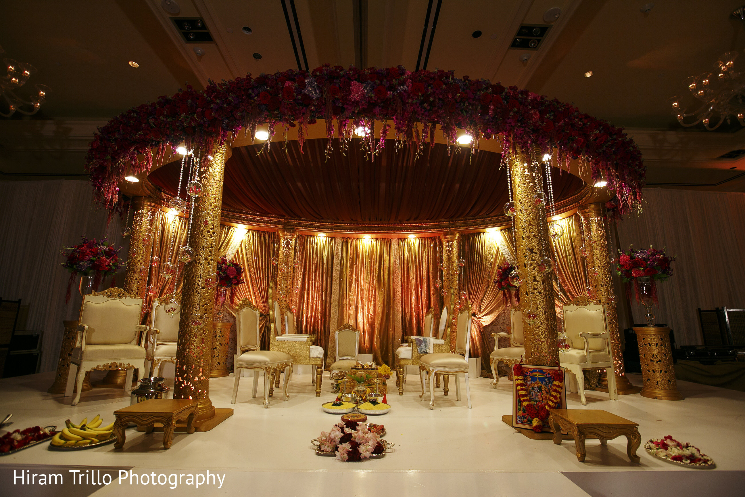 Indian Wedding Decorationsindian Decorindian Decorationindian Decorators