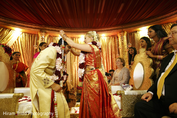 fusion wedding,fusion wedding ceremony,indian fusion wedding ceremony,indian fusion wedding,fusion ceremony,traditional indian wedding,indian wedding traditions,indian wedding traditions and customs,indian wedding tradition,traditional indian ceremony,traditional south indian ceremony,south indian wedding ceremony,south indian wedding,south indian ceremony