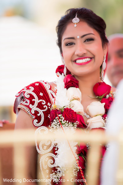 traditional indian wedding,indian wedding traditions,indian wedding traditions and customs,traditional hindu wedding,indian wedding tradition,traditional indian ceremony,traditional hindu ceremony,hindu wedding ceremony traditional indian wedding,hindu wedding ceremony,destination wedding,indian destination wedding,destination wedding venue,indian destination wedding venue,indian destination wedding ideas,indian wedding destination,beautiful wedding venue,beautiful indian wedding venue,beach wedding,indian beach wedding,beach wedding ceremony,indian beach wedding ceremony,beachfront wedding,indian beachfront wedding,indian beachfront wedding ceremony,beachfront wedding ceremony,beachfront wedding venue,beachfront indian wedding venue,beach wedding venue,indian wedding beach venue,beach venue