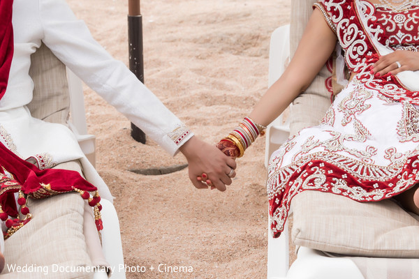 indian wedding portraits,indian wedding portrait,portraits of indian wedding,portraits of indian bride and groom,indian wedding portrait ideas,indian wedding photography,indian wedding photos,photos of bride and groom,indian bride and groom photography,destination wedding,indian destination wedding,destination wedding venue,indian destination wedding venue,indian destination wedding ideas,indian wedding destination,beautiful wedding venue,beautiful indian wedding venue