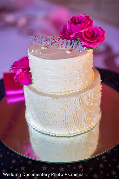 Cakes & Treats in Los Cabos, Mexico Indian Destination Wedding by Wedding Documentary Photo + Cinema