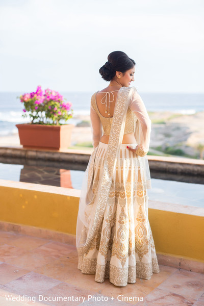 wedding reception lengha,reception lengha,reception lehenga,reception lenghas,wedding reception lenghas,wedding reception lehenga,reception lehengas