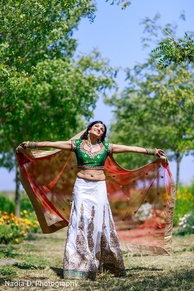 Photo in Unforgettable Highlights from the Best of 2015 E-Magazine!
