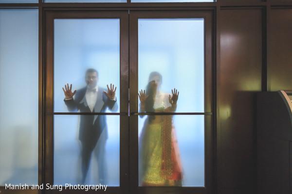 indian reception portraits,indian wedding reception portraits,indian reception fashion,indian bride and groom,indian wedding reception photos,indian wedding portraits,portraits of indian wedding,portraits of indian bride and groom,indian wedding portrait ideas,indian wedding photography,indian wedding photos,photos of bride and groom,indian bride and groom photography