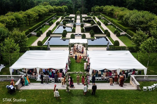 Wedding Venueindian Venuevenuevenuesindian Venues