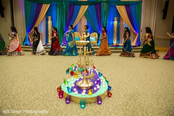 pre-wedding ceremony,pre-wedding ceremonies,pre-wedding festivities,pre-wedding celebrations,pre-wedding celebration,pre-wedding events,indian pre-wedding events,pre-wedding event,indian wedding traditions,pre-wedding traditions,pre-wedding traditions and customs,pre-wedding customs