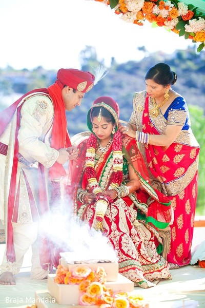traditional indian wedding,indian wedding traditions,indian wedding traditions and customs,traditional hindu wedding,indian wedding tradition,traditional indian ceremony,traditional hindu ceremony,hindu wedding ceremony traditional indian wedding,hindu wedding ceremony,outdoor wedding,outdoor wedding decor,outdoor wedding ceremony,outdoor wedding ceremony decor,outdoor ceremony,outdoor ceremony decor,outdoor indian wedding,outdoor indian wedding ceremony,outdoor indian ceremony