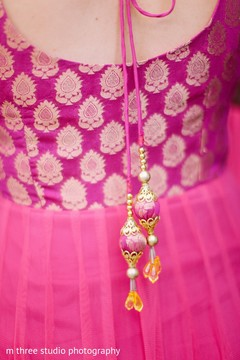mehndi party,mehndi wedding party,mehndi,mehndi night,pre-wedding ceremony,pre-wedding ceremonies,pre-wedding festivities,pre-wedding celebrations,pre-wedding celebration,pre-wedding events,indian pre-wedding events,pre-wedding event,indian wedding traditions,pre-wedding traditions,pre-wedding traditions and customs,pre-wedding customs