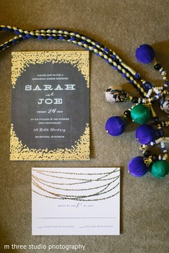 indian wedding ideas,indian wedding stationery,modern indian wedding stationery,stationery for indian wedding,custom stationery,custom stationery for indian wedding,luxury stationery,indian wedding invitations,indian wedding invitation,indian wedding invitation wording,indian wedding invitation wordings,indian wedding invites,hindu wedding invitations,modern indian wedding invitations,indian wedding invitations in usa