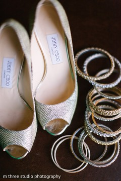 bridal accessories,indian bridal accessories,indian bride shoes,shoes for indian brides,shoes for indian bride,designer shoes for indian brides,indian bridal footwear,bridal footwear,shoes,bridal shoes,wedding shoes,designer shoes,indian wedding bangles,bangles,wedding bangles,bridal bangles,bangles for indian bride,indian bridal bangles,churis,churi,bridal churis,bridal churi